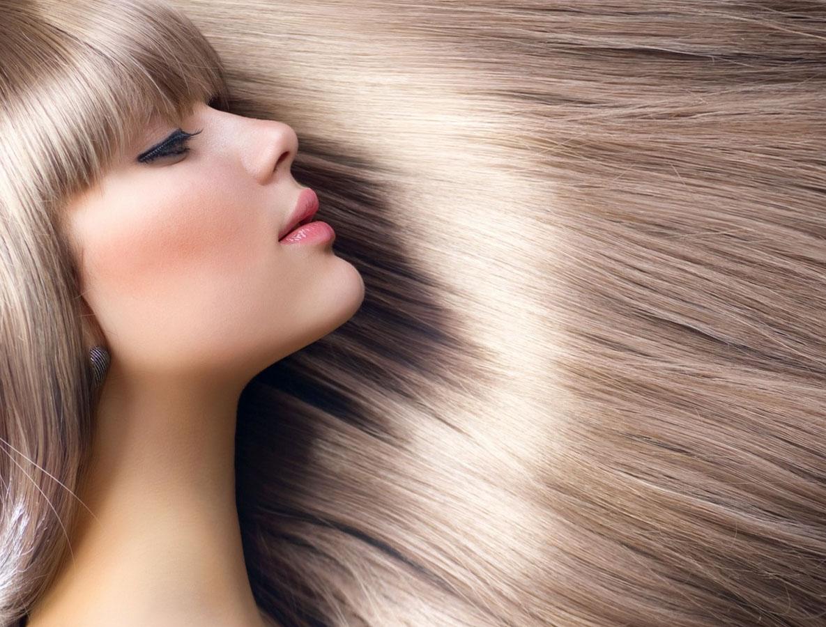 Обучение колористики волос с нуля в домашних условиях