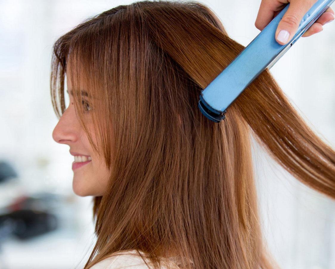 Как сделать греческую прическу с косами