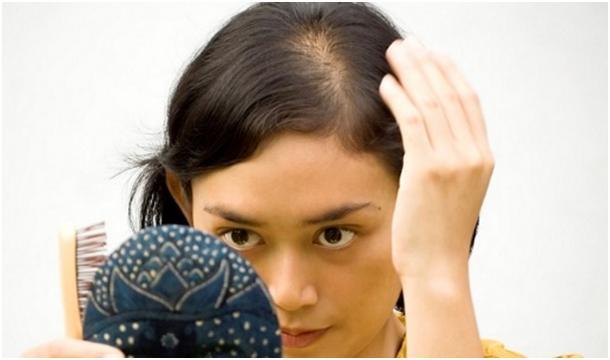 Если у ребенка выпадают волосы какие витамины пить