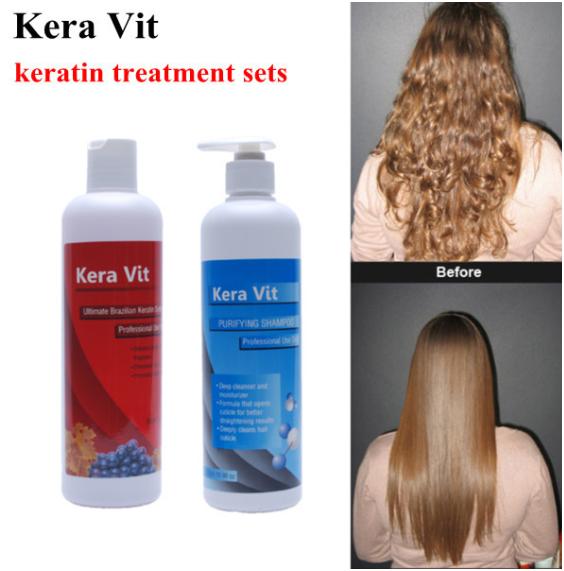Купить средство для выпрямления волос в домашних условиях купить средства