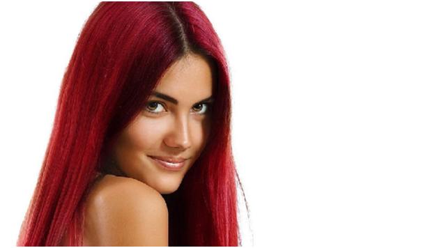 Как убрать зеленый цвет волос, зеленые волосы что 79