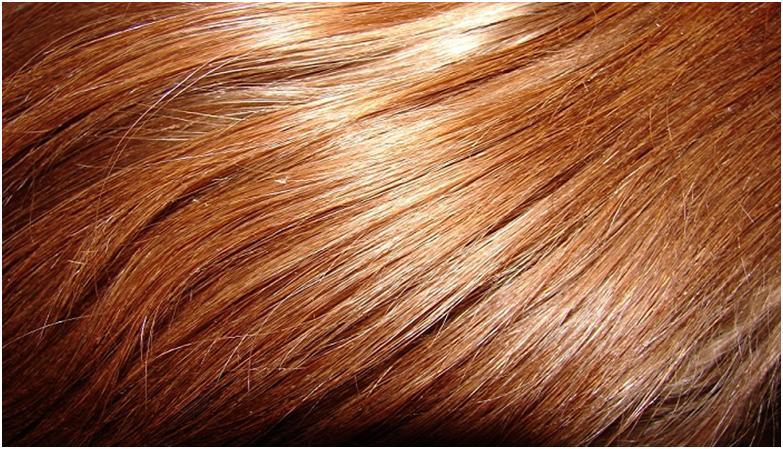 Как красный оттенок убрать с волос в домашних условиях 108