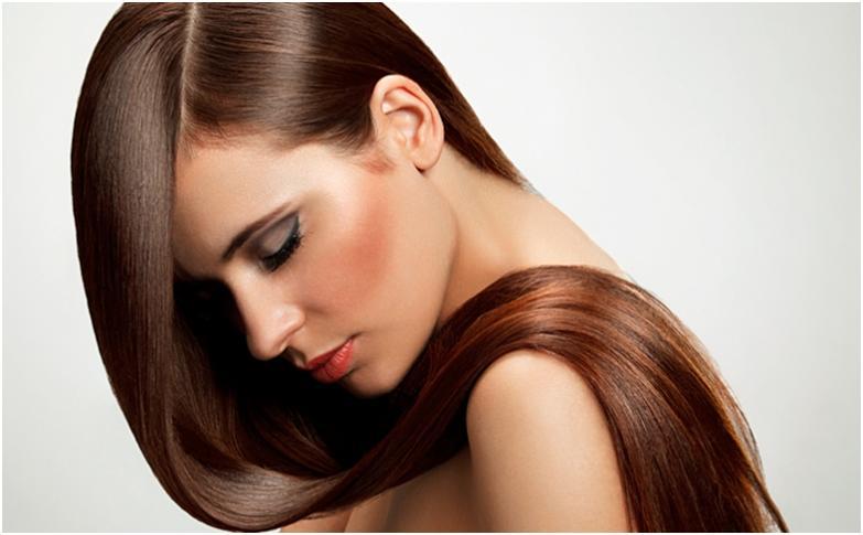Маски для уплотнения волос в домашних условиях