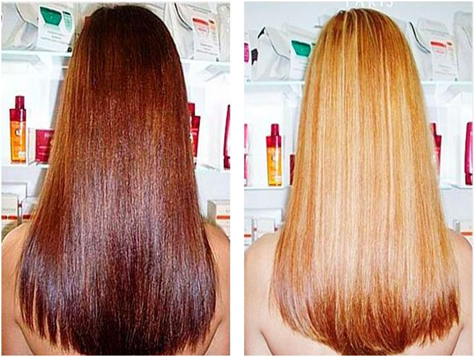 Лапчатка белая от выпадения волос отзывы