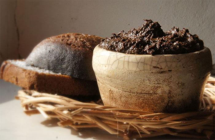 Чем полезен черный хлеб для здоровья Ваших волос: это должен знать каждый