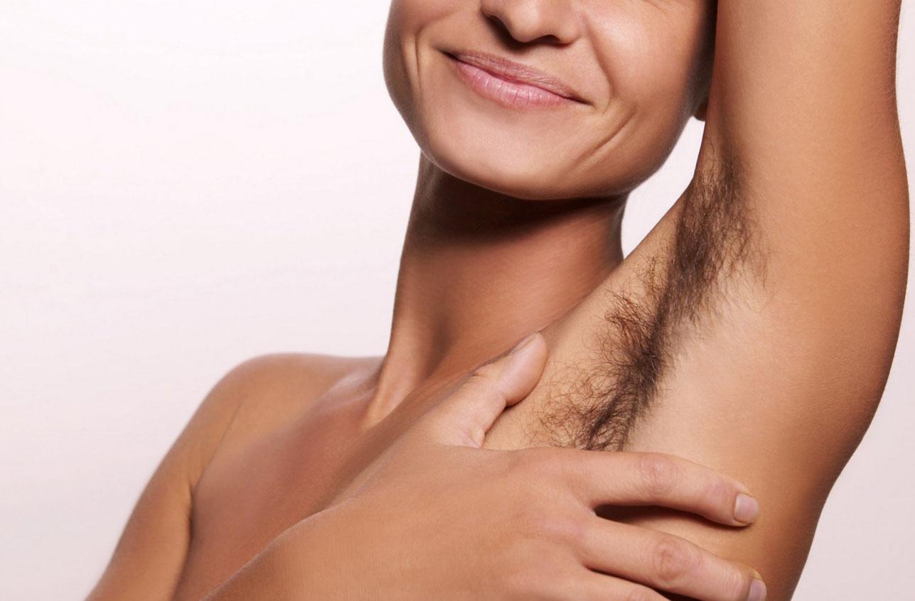 Порно фото волосатых лобков в сперме 176
