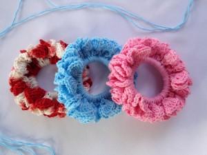 85547546_large_crochet_hair_scrunchi_13