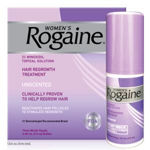 REGAINE-SOL-2-BALD-C-P