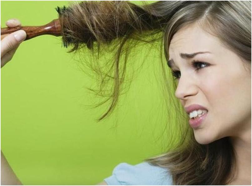 Смыть, какие средства способствуют росту волос сможете сэкономить, Ultra