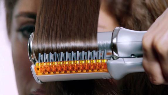 Как выбрать приборы для укладки волос
