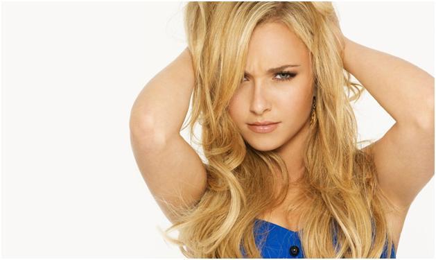«Рванка» требует укладки, поэтому при наличии непослушного, вьющегося, проблемного в плане моделирования волоса, желаемый результат может не получиться