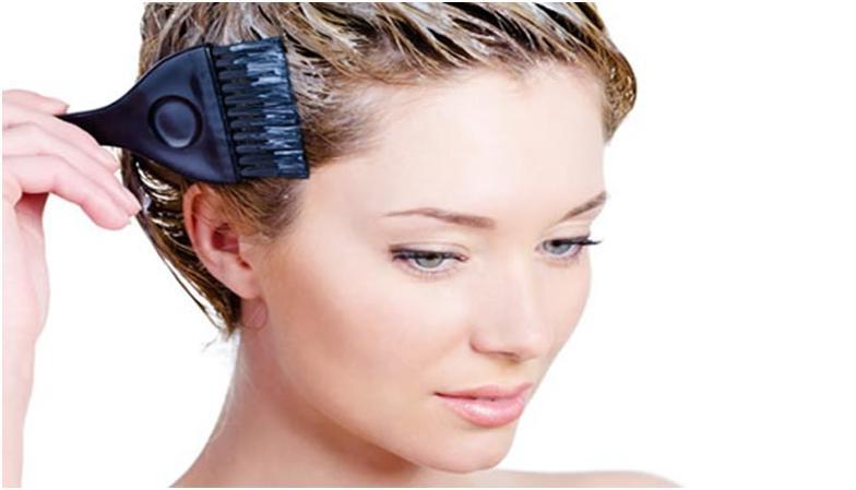 Витамины для волос в ампулах в шампунь в1