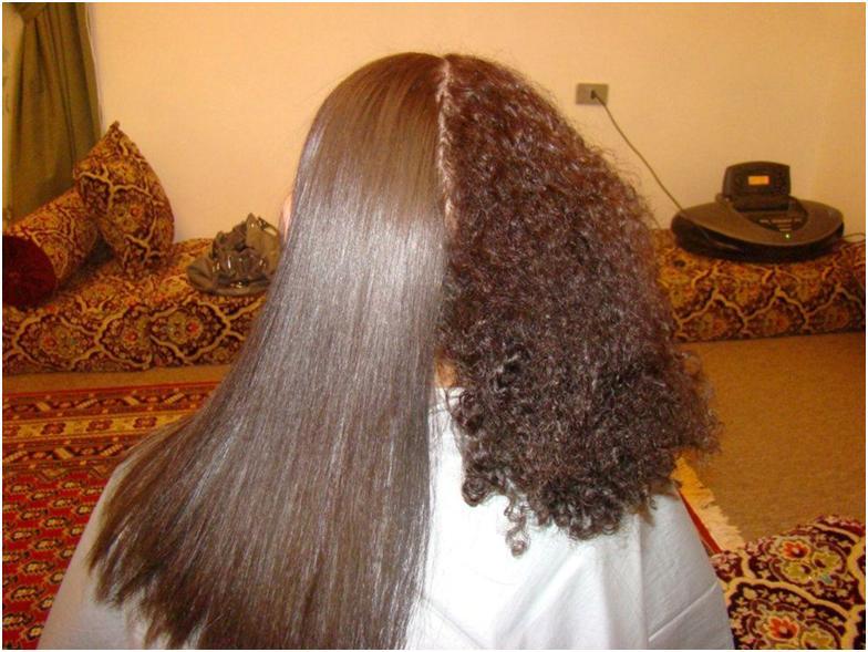 Удаление волос навсегда самый эффективный способ в домашних условиях