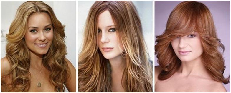 Фото причёски рапсодия на длинные волосы