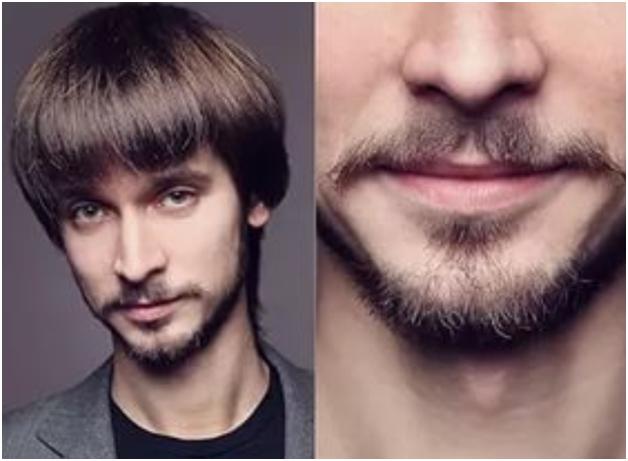 Для увеличения скорости роста волос можно воспользоваться касторовым или репейным маслом, втирая их регулярно в кожу лица