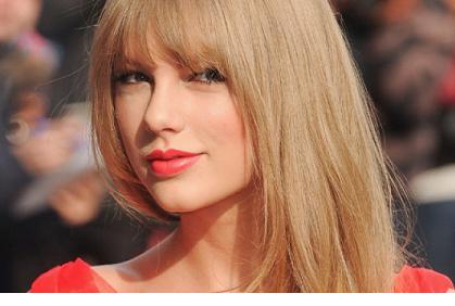 Цвет волос золотисто бежевый фото