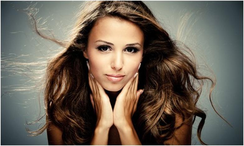 """Главным достоинством средств содержащих кератин является то, что они подходят для всех типов волос и становятся незаменимыми """"помощниками"""" во время укладки"""