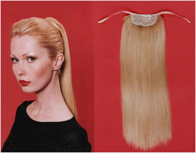 Купить натуральные волосы в хабаровске