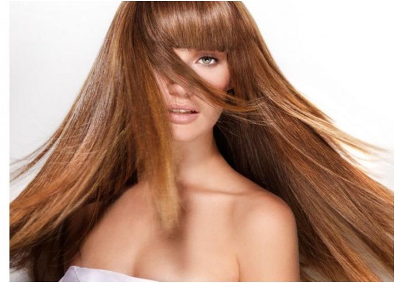 К тому же, ее можно сделать не имея густых и длинных волос, поскольку в продаже есть накладные волосы леомакс, которые благодаря наличию клипс крепко фиксируются на натуральных локонах
