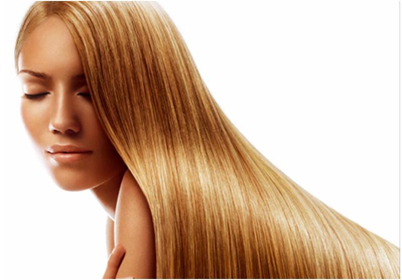 Чтобы понять, подходит ли для вас процедура нанесения на волосы биоламината, следует знать все плюсы и минусы