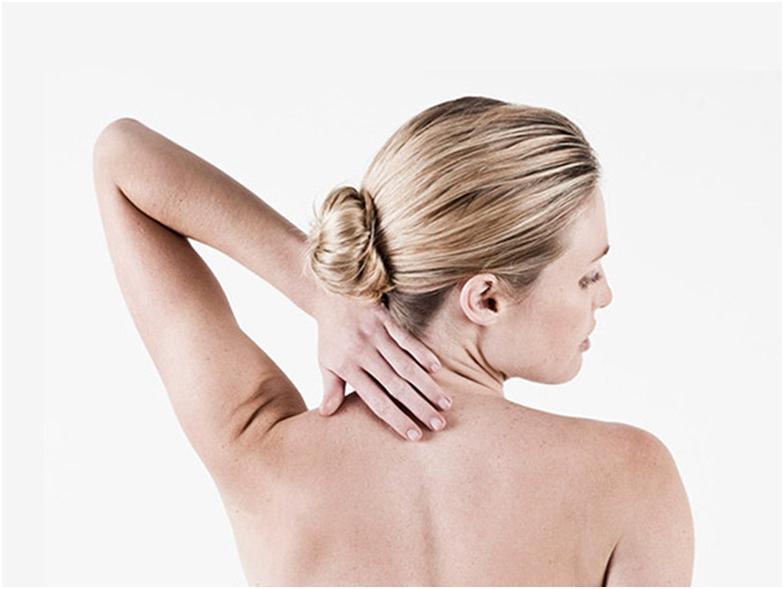 Институты по пересадке волос