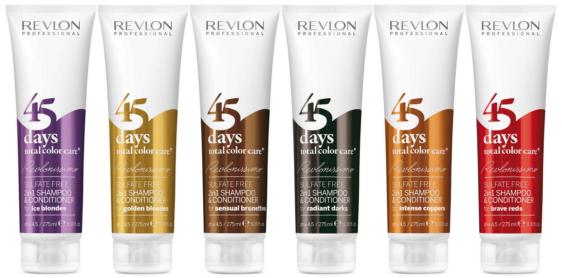Какое лучше оливковое масло для волос отзывы