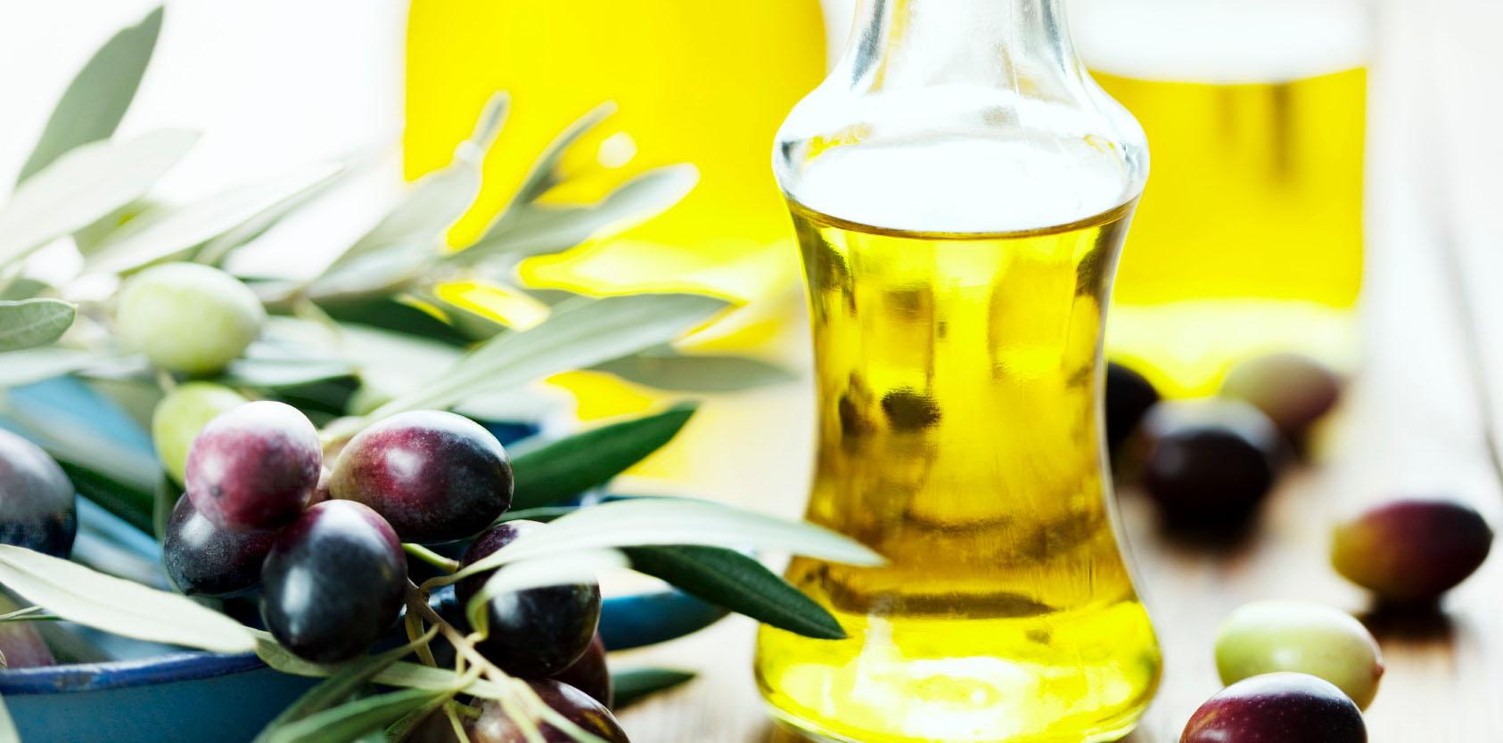 Кокосовое масло для волос кожи и здоровья 33 секрета