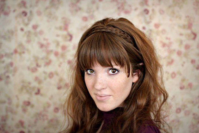 braided-headband-tutorial-short-hair-610