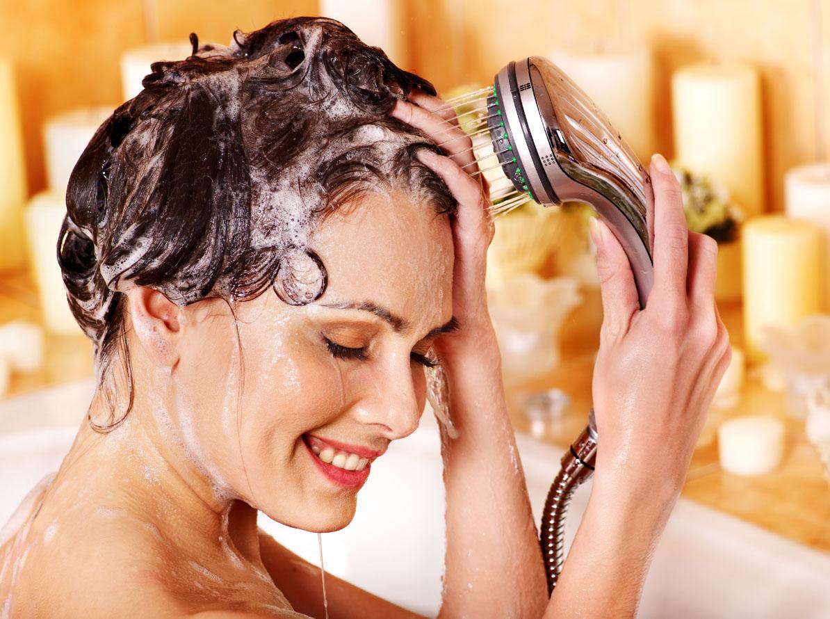 Шо робить коли в жопе волосся відео 10 фотография