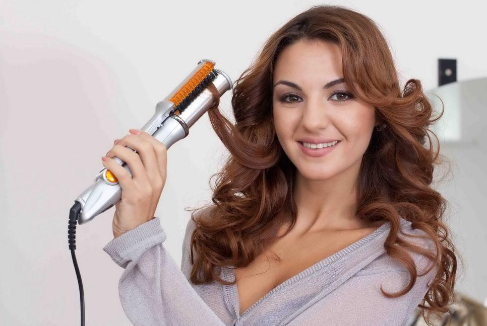 Облепиховое масло для волос способы