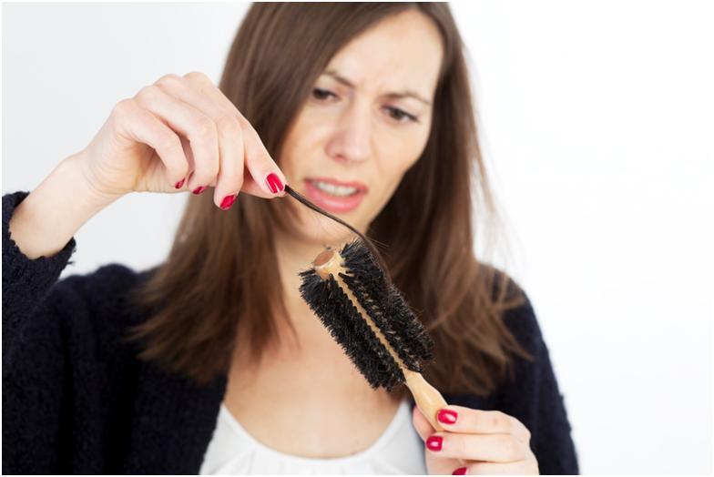 Рейтинг тайских масок для волос
