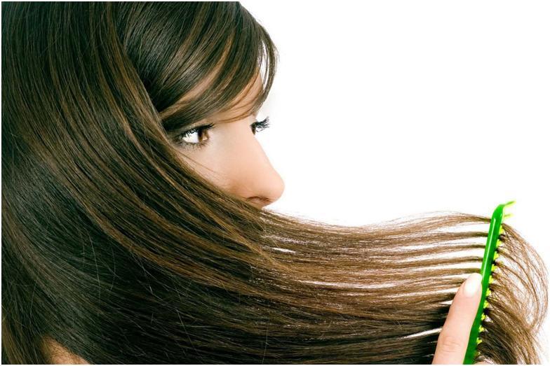 Центры в новосибирске по лечению волос