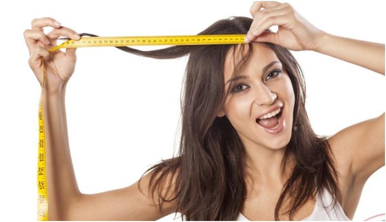 Аевит инструкция по применению для волос
