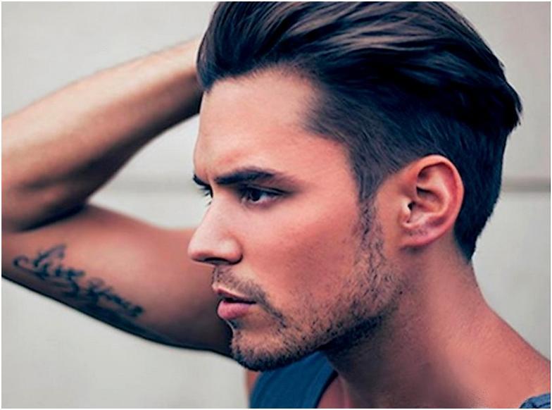 Как сделать мягкие волосы мужчине в домашних условиях