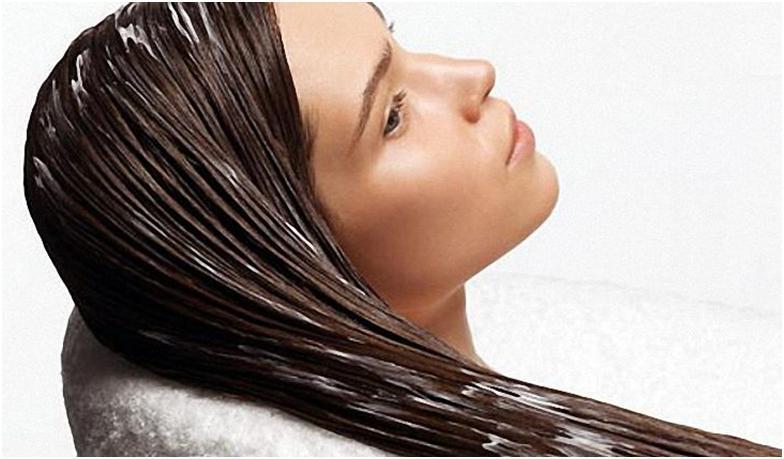 Маска для сухих и поврежденных волос kallos cosmetics chocolate mask