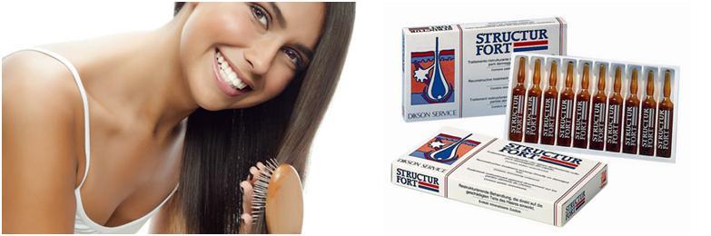 полипант ампулы для волос инструкция по применению - фото 10