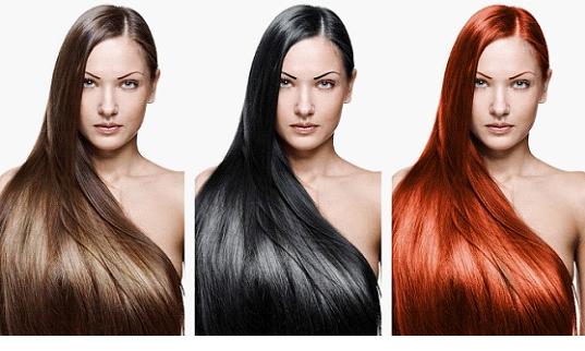 Оттеночный бальзам для волос эстель палитра цветов 79