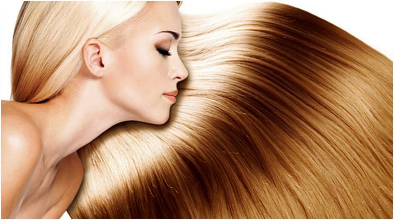 Маска для волос флоресан отзывы