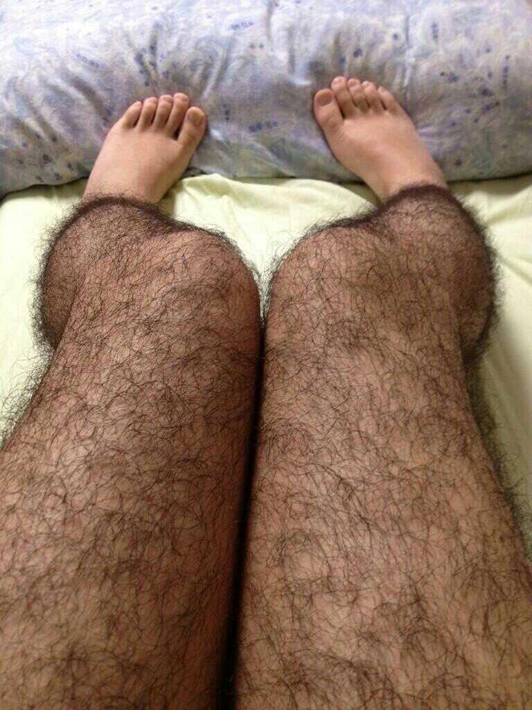 Nude girl skirts