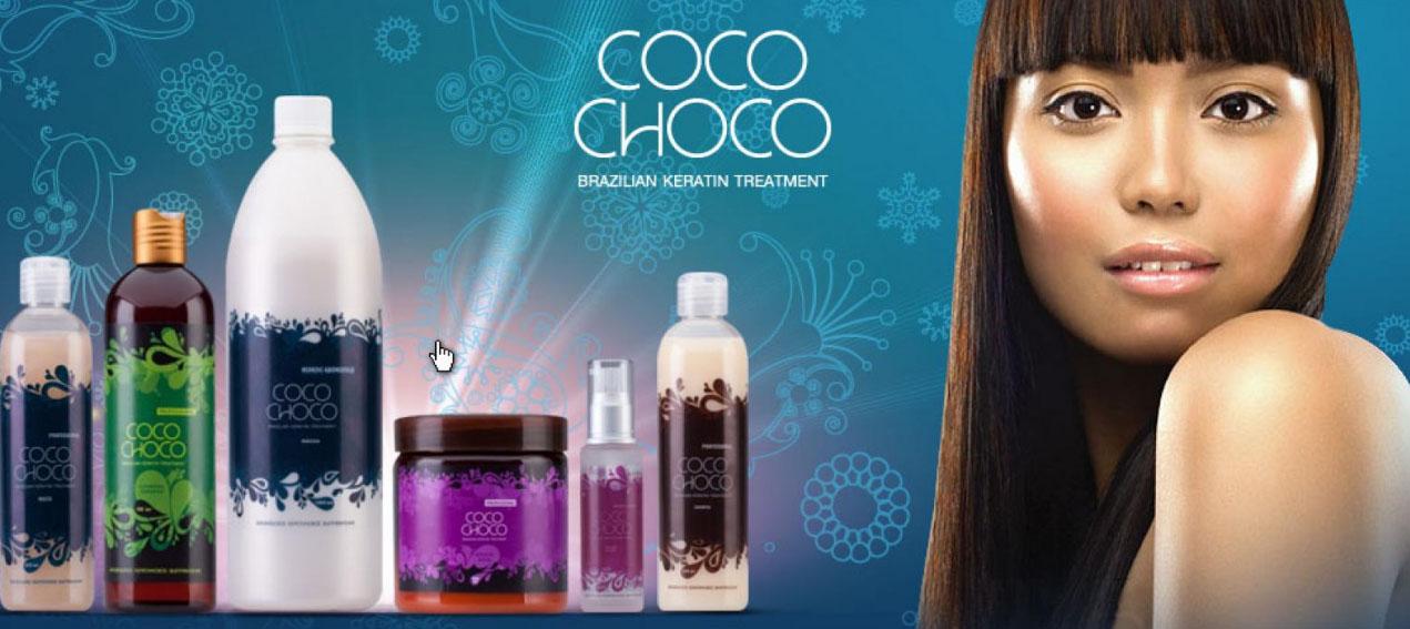 Cocochoco