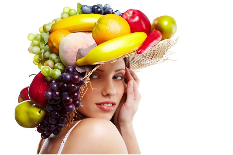 Лечение волос азотом в екатеринбурге