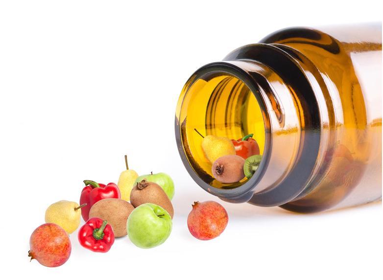 Маска для волос витамин в6 и репейное масло