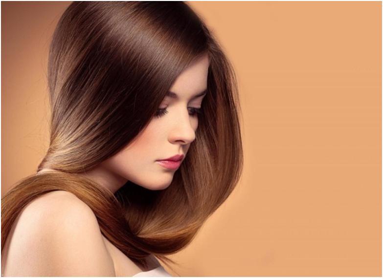какой благоприятный день для стрижки волос