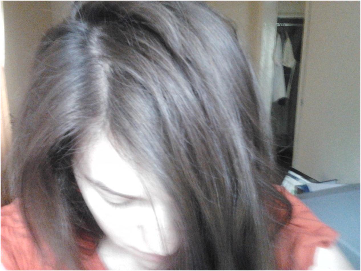 Как обесцветить волосы в домашних условиях: средства для 12