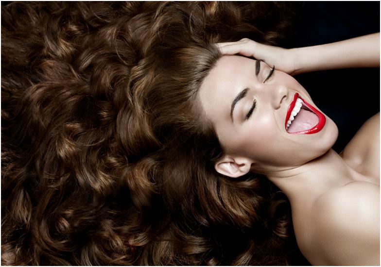 Аптечные средства по уходу за волосами