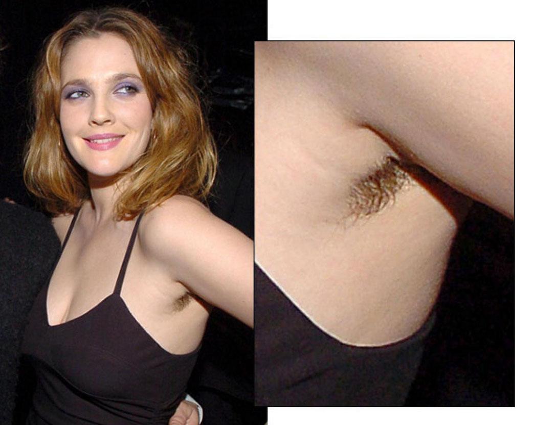 фильмы онлайн и фото с женскими волосатыми подмышками - 4