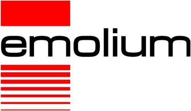 Препараты линии Эмолиум