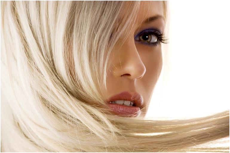 При соблюдении рекомендаций, учитывая временные промежутки использования, вашим волосам обеспечен ухоженный вид, блеск и эластичность