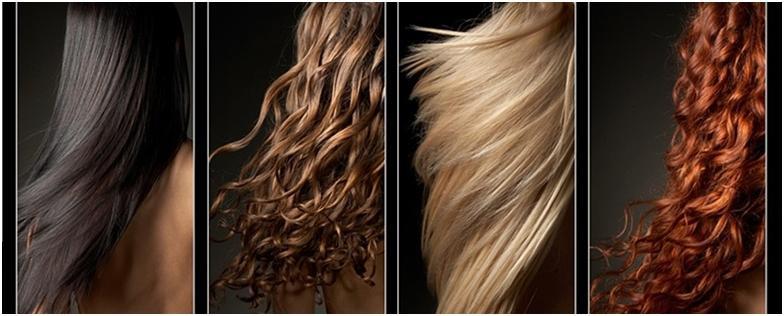 Otium Aqua – маска для сухих волос, увлажняет и придает эластичность