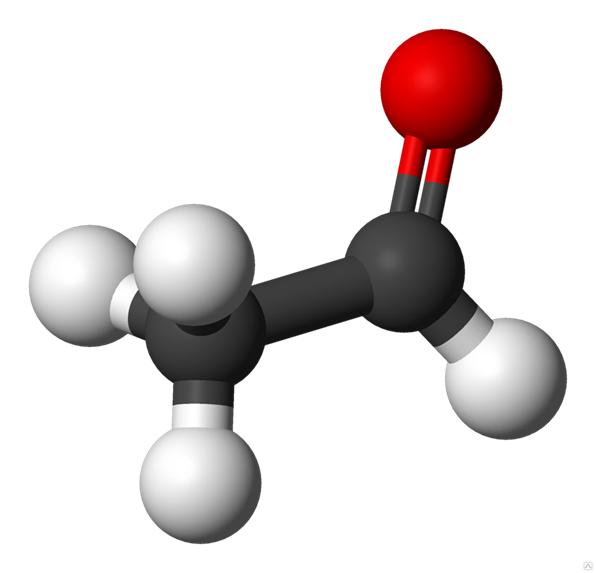 Кератиновое выпрямление портит волосы одним компонентом в составе средства – формальдегидом 2%